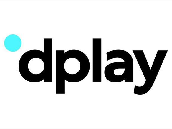 「dplay」とは?