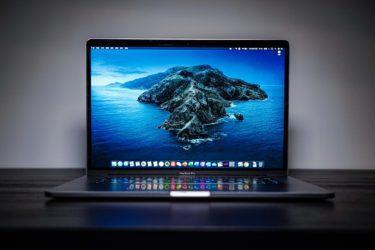 Webライターに欠かせないパソコンとおすすめスペックは?