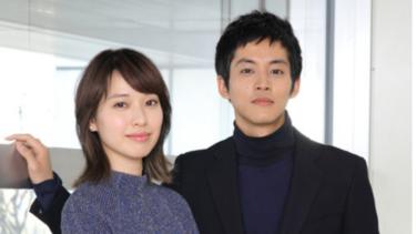 戸田恵梨香&松坂桃李が結婚!元彼は人気俳優ばかり!?