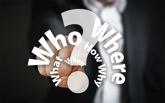 WordPressはどんな人向け?