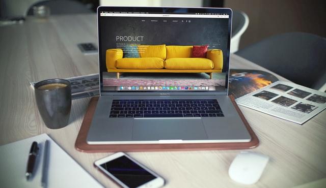 WordPressはホームページやブログにおける最強のツール