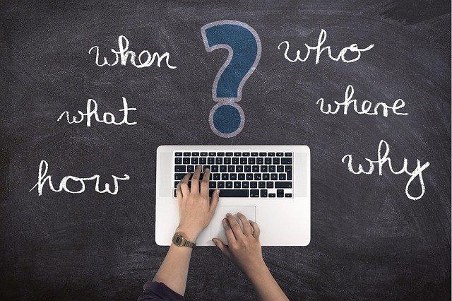 WordPressを始める時に必要なものと費用はいくら?